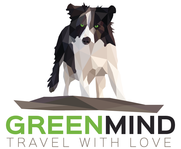 GreenMind.cz