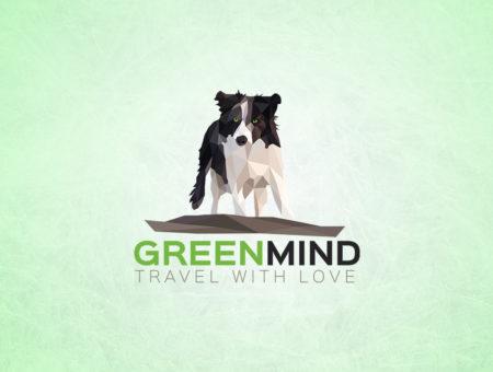 Představení projektu GreenMind