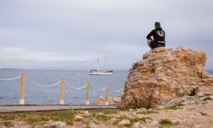 Spartan Race Mallorca 2018