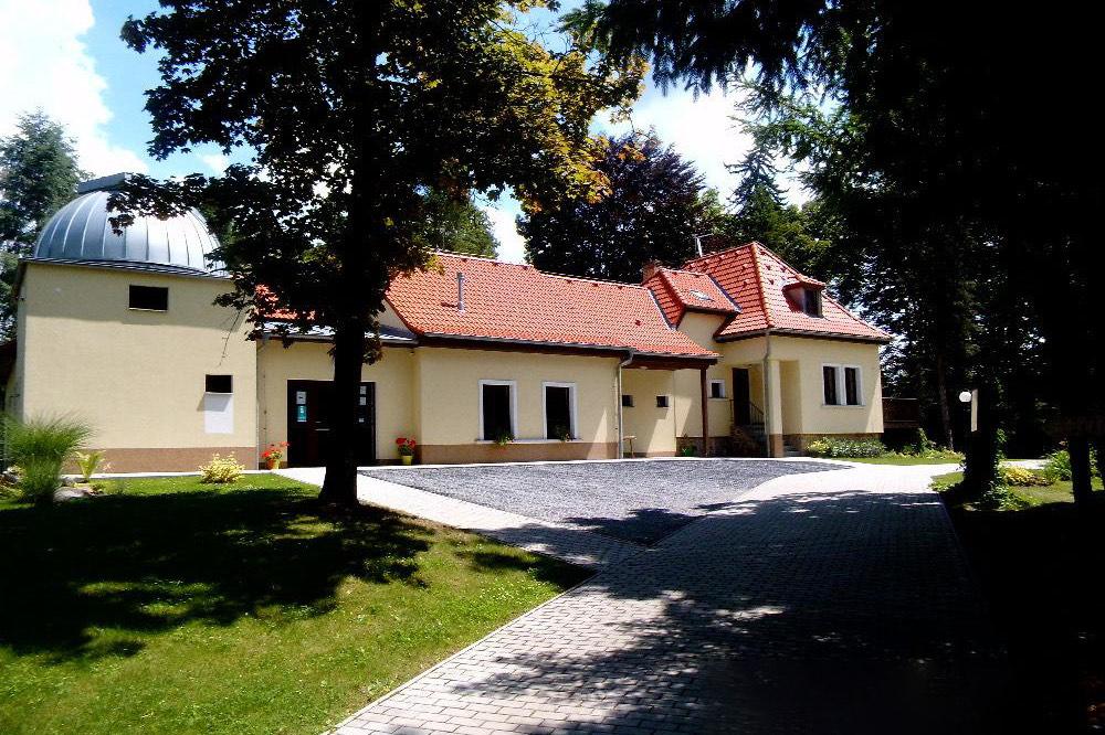 Ubytování se psem na Třeboňsku - Rekreační a školící středisko Zájezek